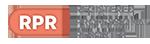 RPRcert_icon_smaller