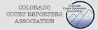 Colorado Court Reporters Association